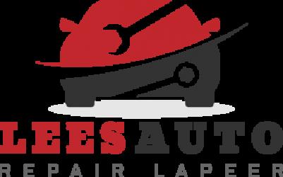 Lees Auto Repair Lapeer